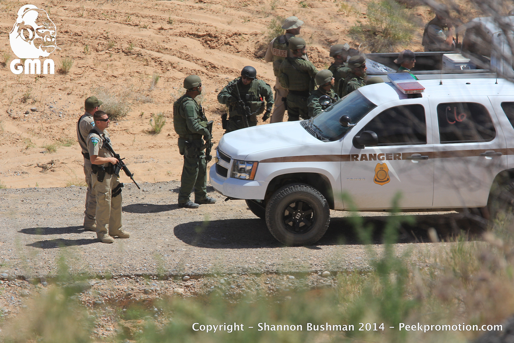 21WIREg-Bundy-Fed-Standoff-April-12-2014-Copyright-GMN