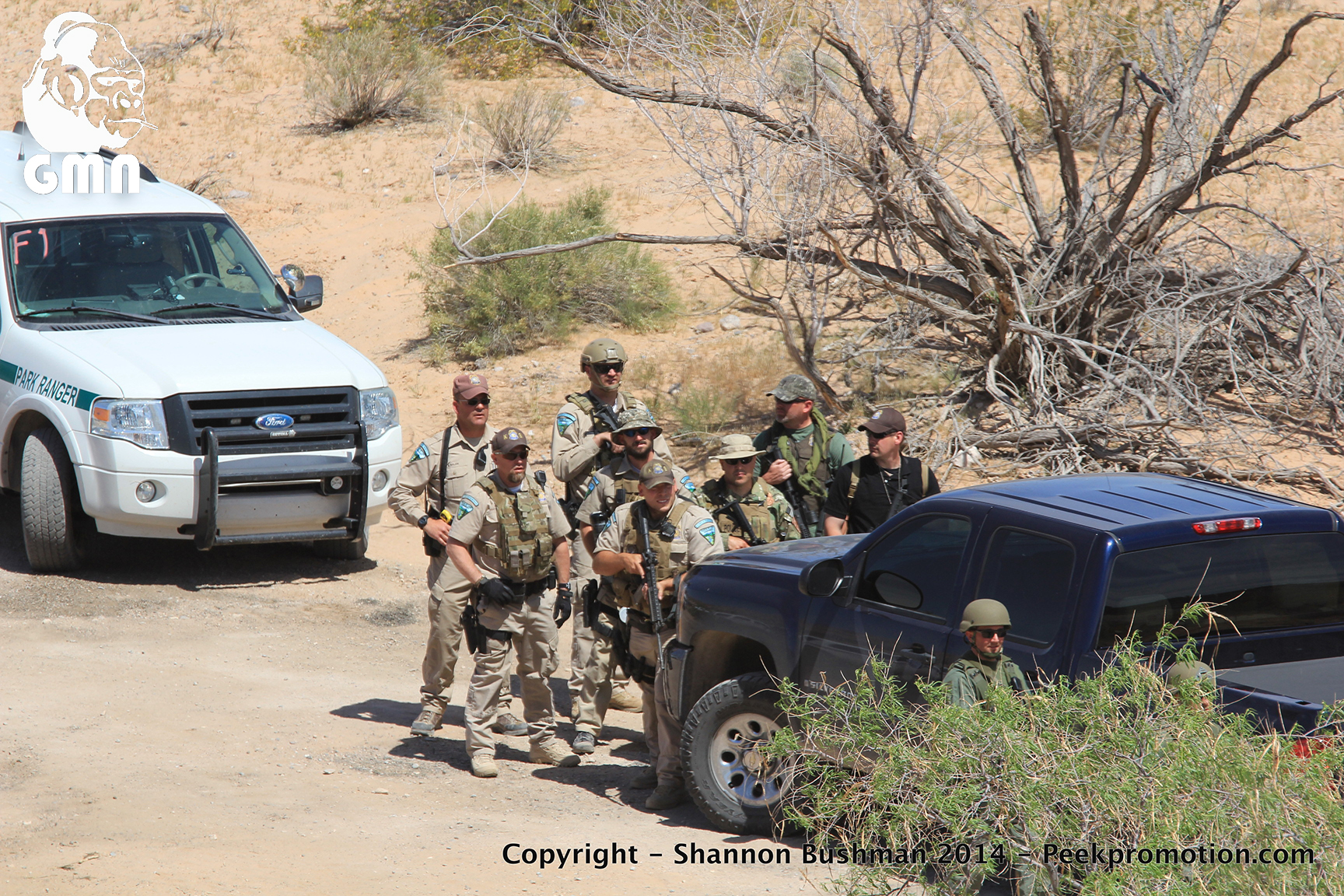 21WIREp-Bundy-Fed-Standoff-April-12-2014-Copyright-GMN
