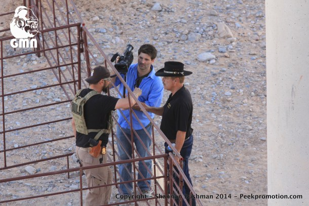 21WIREt-Bundy-Fed-Standoff-April-12-2014-Copyright-GMN
