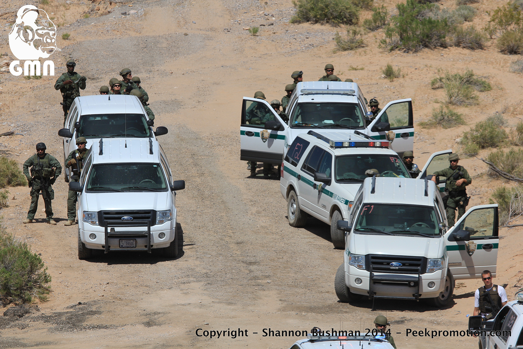 21WIREx-Bundy-Fed-Standoff-April-12-2014-Copyright-GMN