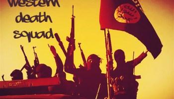 Afbeeldingsresultaat voor de US and NATO proxy wars