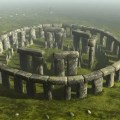 Ancient Druids: Why Were the Romans So Afraid of Them?