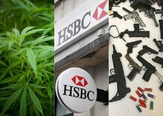 1-HSBC-Money-Drugs-BCCI