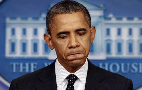 1-Obama-Crazy