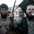 'SAND PIRATES': Are ISIS America's 21st Century Terror Privateers?