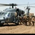 Washington's 'Kill List' Leaked: NATO Mows Down Civilians in Order to Hunt Low-level Taliban