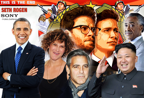 1-SONY-HACK-THE-INTERVIEW