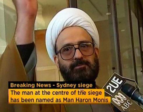 1-Sheikh-Monis-3