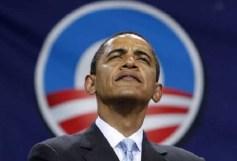 1-Obama-Messiah