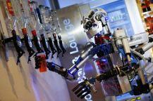 1-Robots