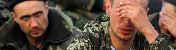 1-Ukraine-Army-Russia-2
