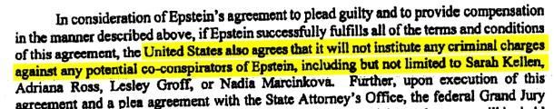 Epstein-Sex-Clinton