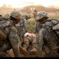 Imfamy: US Slaughter in Afghanistan Rages On