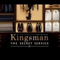 Kingsman: The Secret Service – The Ultimate Conspiracy Film?