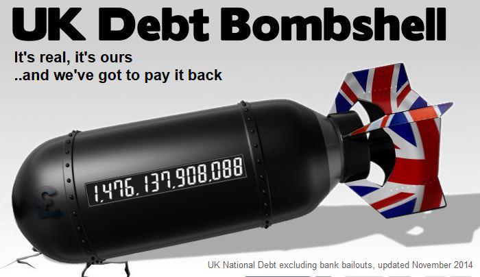 1-UK-Debt