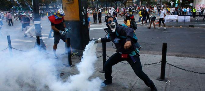 1-Venezuela-Coup-CIA