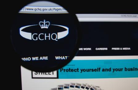 GCHQ_0