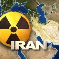 FALSE FLAG: CIA Planted Evidence on Iranian Nuclear Activities