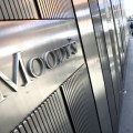 Moody's Downgrades Russia's Debt to 'JUNK' Status Just as BRICS Bank is Ratified