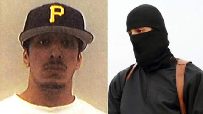 jihadi-john-split-without-credit-1-762x428