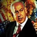 Netanyahu Goes to Washington: An Act of Desperation By a Political Dinosaur