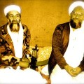 Saudi Arabia Funding al Qaeda in Yemen