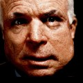 Arizona dinosaur John McCain announces he will drag on for ANOTHER term