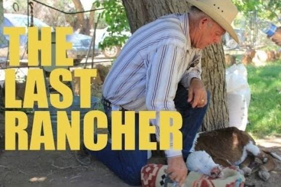 1-Last-Rancher-Cliven-Bundy