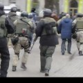 NeoNazis, Blackwater in Ukraine and US State-Funded 'Independent' Media