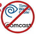 Comcast Pulls Plug on Multi-Billion Dollar 'Monopsony' Time Warner Merger