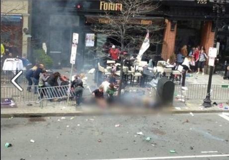 Boston-Explosion-Finish-line-1.1