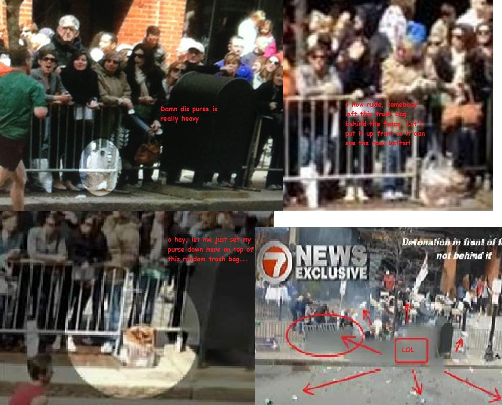 Woman-Finish-line-Boston-Bombing-3