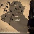 Screwing Syria: US, Britain, France, Jordan Refuse to Name ISIL as 'Separate Terror Group'