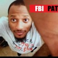 Garland Shooter Elton Simpson 'Handled' By Paid FBI Informant