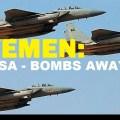 Henningsen: Saudi Arabia's 'Imperial Debut' in Yemen a Disaster