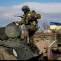 (VIDEO) Kiev Breaks Ceasefire Agreement, Begins Shelling Donetsk Again