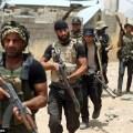 PSY OP: Smiling Syrian Rebels Support CAITLYN JENNER