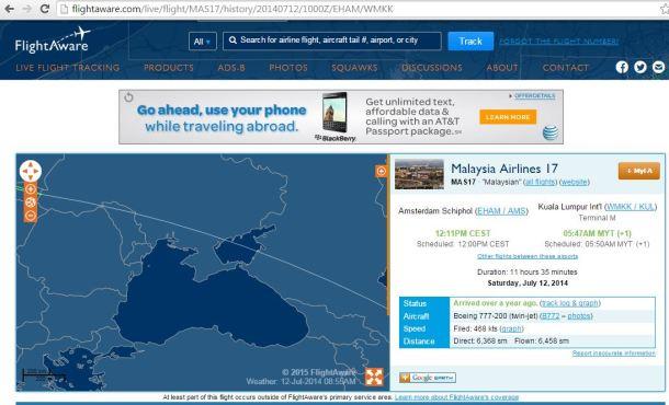 Updated-FlightAware-MH17-July-12-2014