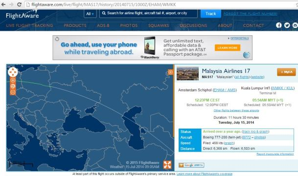 Updated-FlightAware-MH17-July-15-2014
