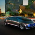 Philosophy 101: Self-Driving Cars May Be Programmed To KILL YOU