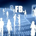 One in 7 People On Entire Planet Logged Onto Facebook Monday