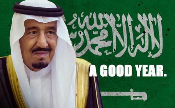 1-Saudi-Arabia-Beheading-2