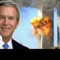 Naming Names: Here Are the Key Players in the 9/11 False Flag Conspiracy