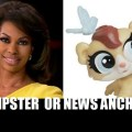 Fox News Anchor Harris Faulkner Sues Hasbro Over Toy Hamster With Her Name