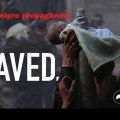 Soros in Syria: 'Humanitarian' NGO Deployed For Regime Change, Not Aid
