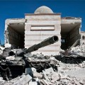 Disinformation: Unsourced Lies on The Situation in Syria