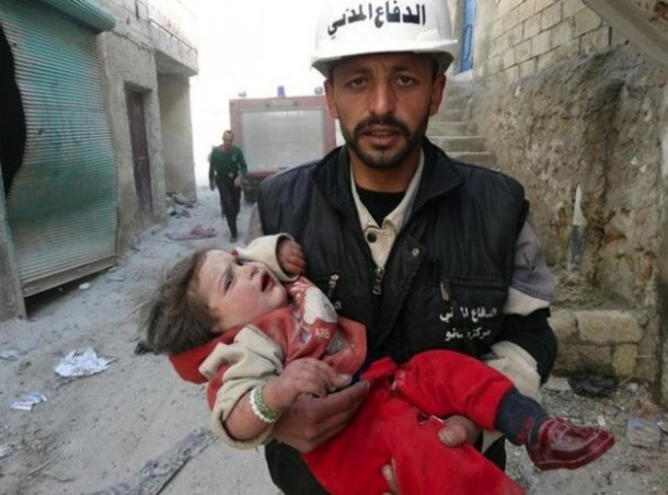 white-helmets-Syria
