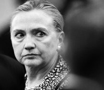 1-Hillary-clinton-Halloween