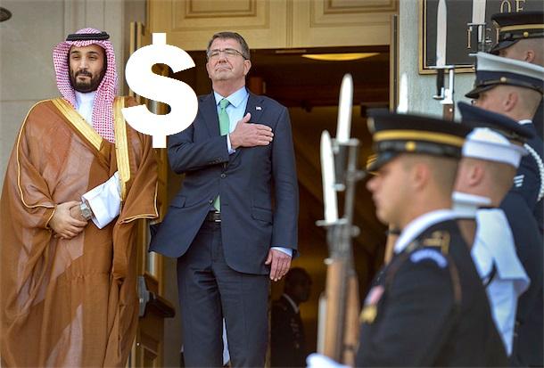 1-Saudi-US-Arms-Syria