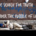Part II – Syria's White Helmets: War By Way of Deception ~ 'Moderate Executioners'